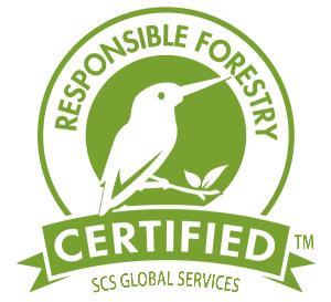 SCS_ResponsibleForestry_1CG